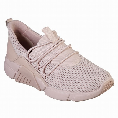 Mark Nason Los Angeles Skechers Escape Plan 2.0 Mulher Rosa | 505-58464