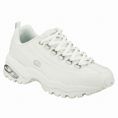 Online Tenis Skechers A-Line - Axes Mulher Branco | 865-66563