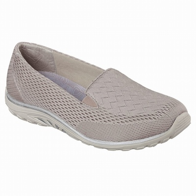 Sapatilhas Casual Skechers Bounder - Wolfston Mulher Verdes | 980-17549